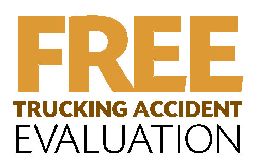 Free Trucking Evaluation