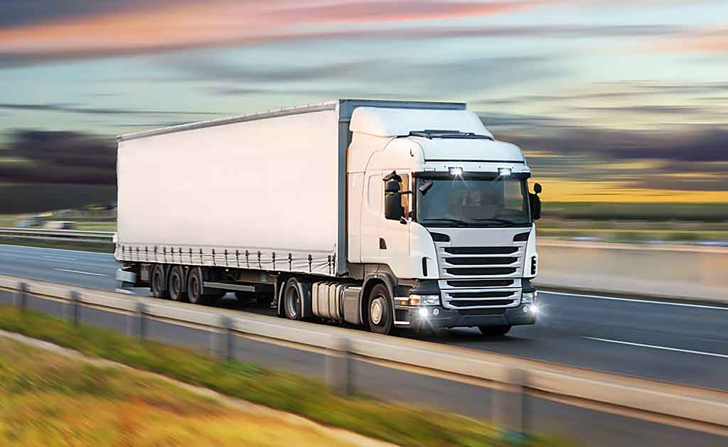 Truck Accidents Pennsylvania | Causes