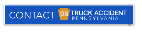Contact | Truck Accident PA